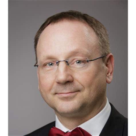 deutsche bank oranienburg steffen k 252 hnemann bilder news infos aus dem web