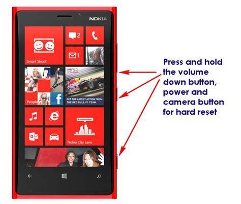resetting nokia lumia 928 hard reset nokia lumia 928 device boom