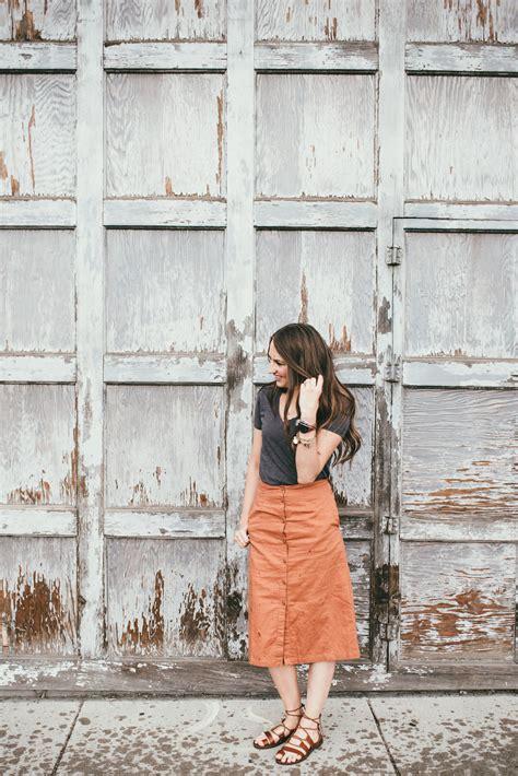 Garage Door Skirt Fall Skirts