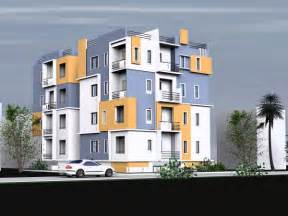 3d Building Design Alfa Img Showing Gt 3d Model Building Design