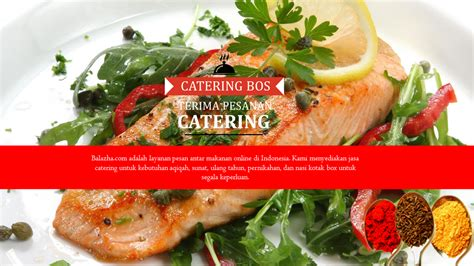 Catering Diet Sehat Murah Sby catering bos catering surabaya sidoarjo bandung