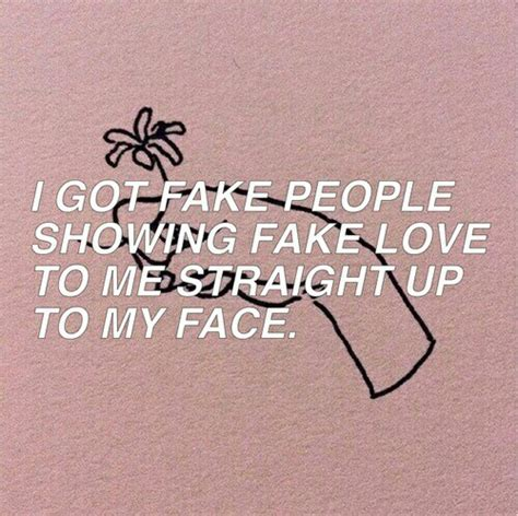 love song quotes instagram weneedfun