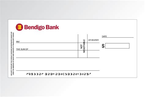 Novelty Oversize Cheques Easy Signs Novelty Cheque Template Free
