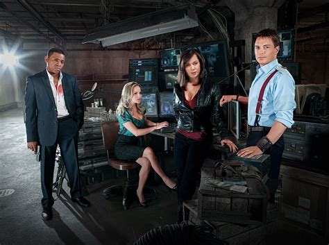 The Miracle Season 2017 Cast Torchwood America