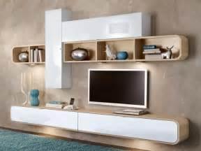 etagere mural pas cher 25 best meuble de tele ideas on meuble de