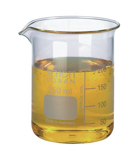 Gelas Beaker Gelas Kimia Herma 50ml about graffiti angka penting