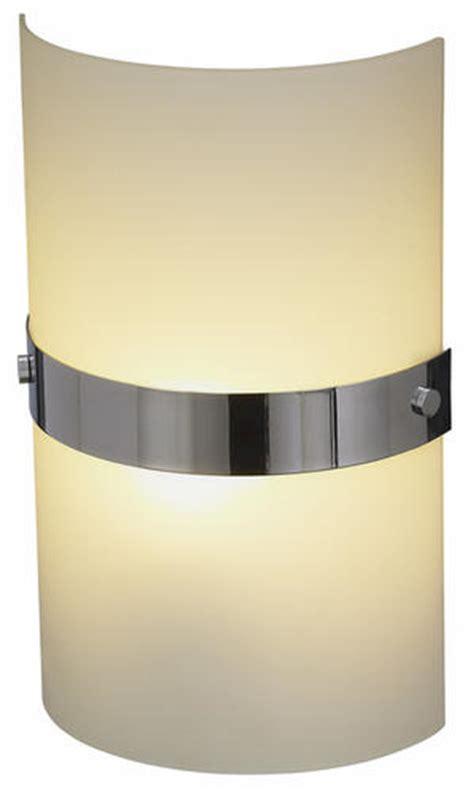 Menards Wall Sconces by Patriot Lighting 174 Prescott 1 Light Gu24 11 75 Quot Chrome Wall
