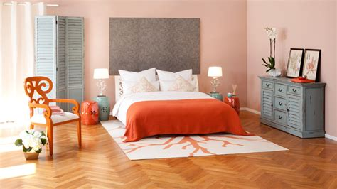schlafzimmer dekorateur schlafzimmer einrichten gt gt inspirationen bei westwing