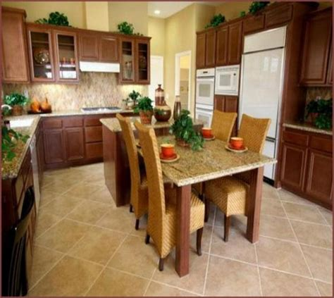 cheap kitchen furniture for small kitchen kitchen island design ideas for small spaces home design