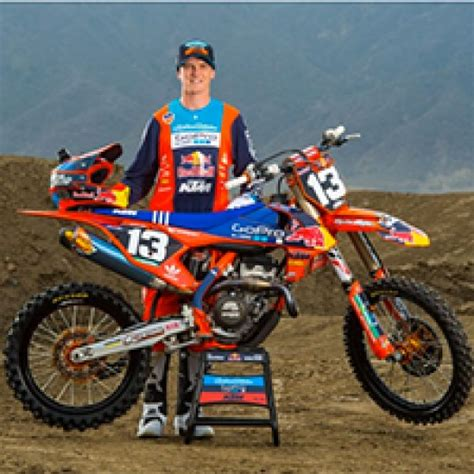 win a motocross bike win 1 of 2 ktm 250 motorcross bikes s giveaways