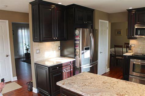 bathroom remodeling gainesville va kitchen remodel in gainesville va by contractors ramcom