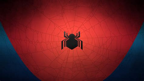 Spider Man HD Wallpapers 1080p (73  images)