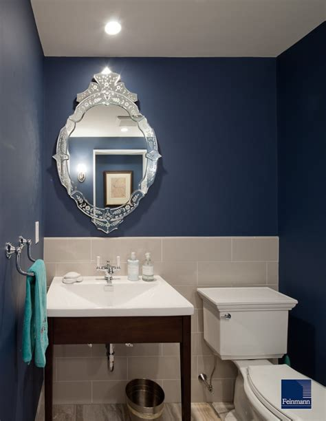 blue bathroom mirror 20 bathroom mirror designs decorating ideas design