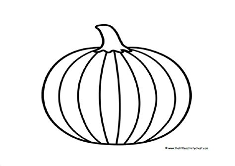 best photos of pumpkin cut out templates pumpkin