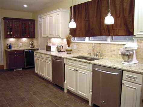 kitchen backsplash exles kitchen impossible backsplash gallery diy kitchen design
