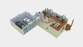Floor Planner App home design 3d free download home and landscaping design