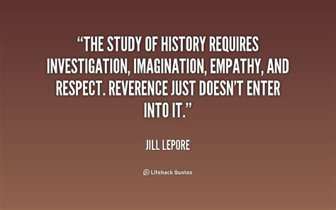 history quotes 67 best history quotes and sayings