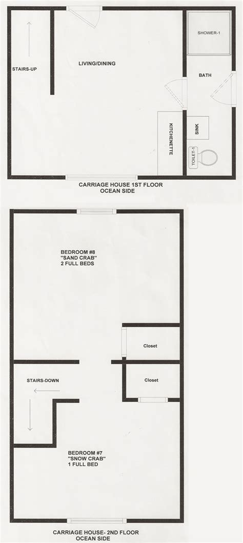 carriage house floor plans free home plans carriage house floor plans
