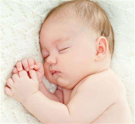 sleeping baby babies and sleep