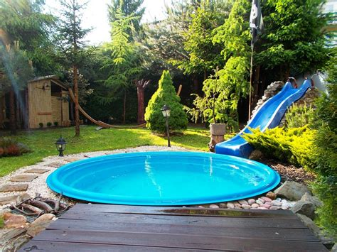 affordable pool make your own stock tank pool homestylediary com