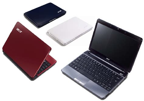 Hdd Netbook Acer Acer 11 6 Netbook With 2 Gb Ram 320 Gb Hdd Clickbd