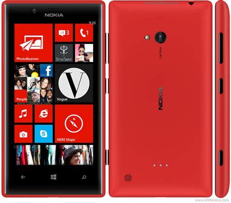 resetting windows lumia reset windows en nokia lumia 720 reset windows