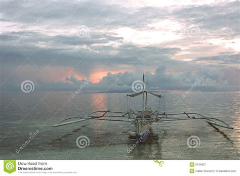 fishing boat business philippines philippines fishing boat royalty free stock photography