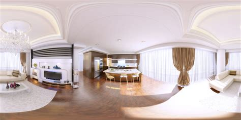 virtual  rendering services  virtual reality