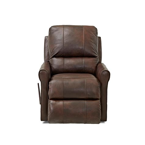 Recliners Bernie And Phyls by Baja Rocker Recliner Bernie Phyl S Furniture By