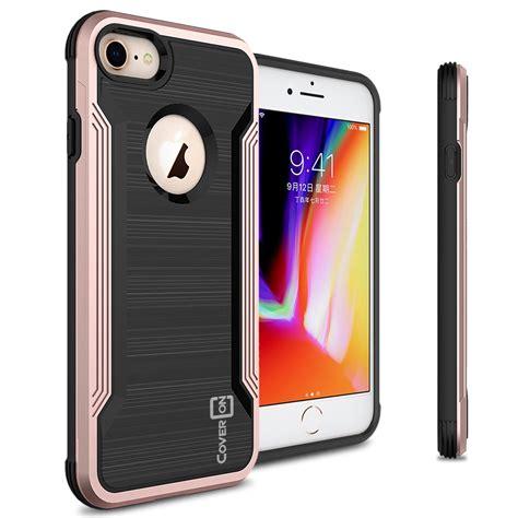 Casing Iphone X Borussia Dortmund 2 Hardcase Custom Cover for apple iphone 5c custom design rubberized