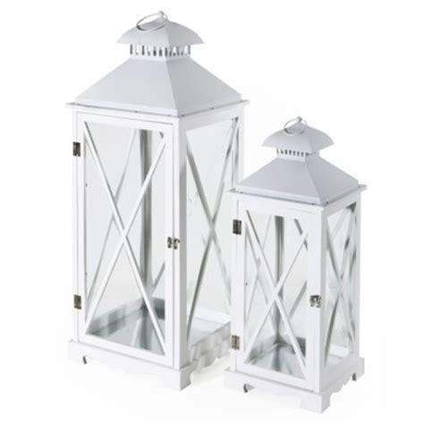 lanterna da giardino lanterne da giardino verdelook