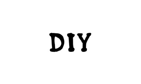Paid Online Research - paid online research study on diy 125