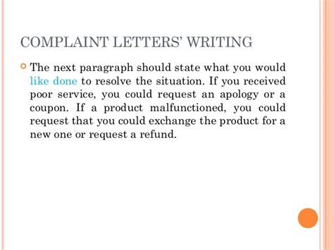 how to write appreciation letter to friend letter writing communication skills