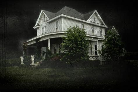 real haunted houses in indiana haunted houses in indiana 28 images sadly utterly abandoned forgotten homes lis
