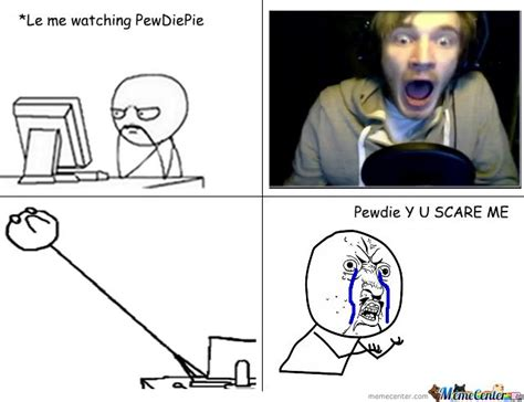 Funny Meme Center - 25 best ideas about pewdiepie meme on pinterest