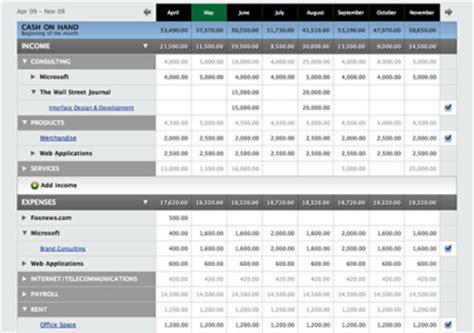 guide topics ui layout listview html 秀逸なテーブルデザインのパターン集 phpspot開発日誌