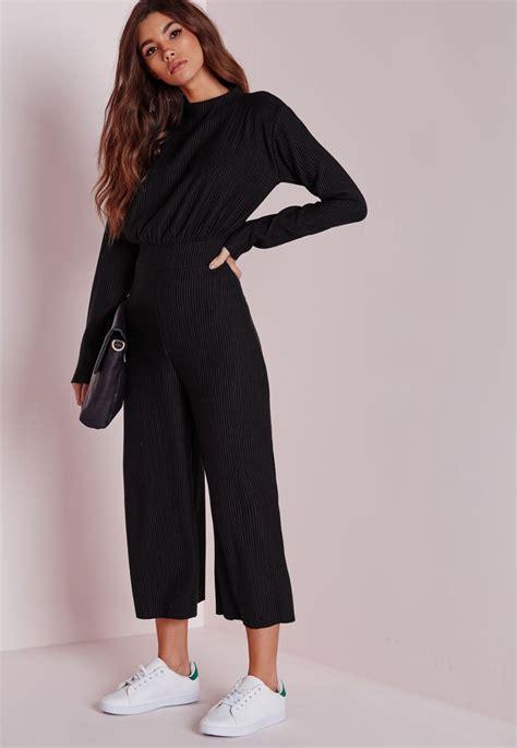 New Vintage Kulot les 25 meilleures id 233 es de la cat 233 gorie jupe culotte sur