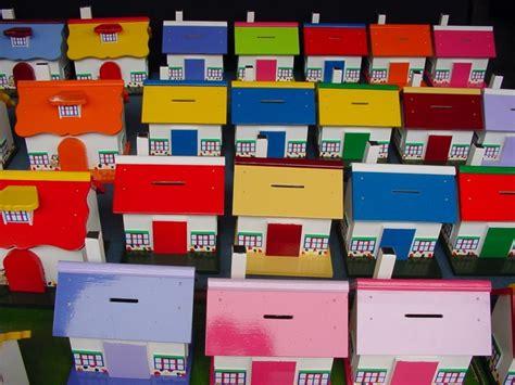 gpl casa preventivo gratuito i fornitura gpl appartamenti i