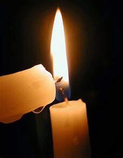 imagenes de las velas y el amor amor sentimiento y alma las cuatro velas