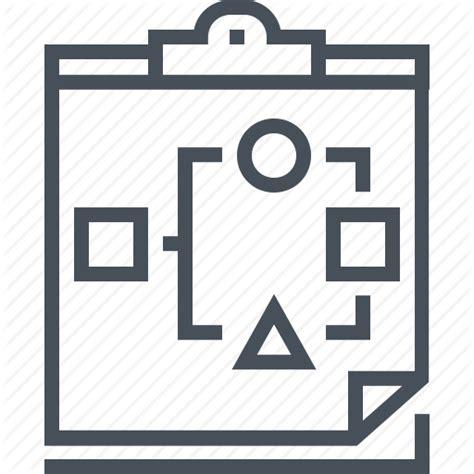 Wire Teamwork clipboard data sheet info graphics paper teamwork