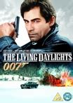 timothy dalton everything or nothing timothy dalton info latest news about current projects