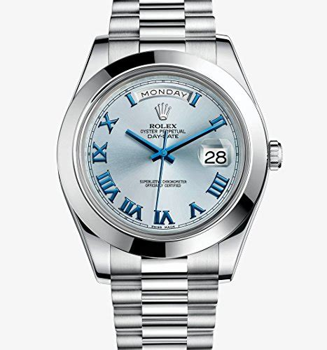 Rolex Oyster Perpetual Date Just Glw brand name s watches rolex day date ii 2 president