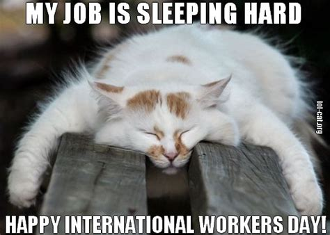 May Day Meme - may 1st is may day international workers labor day