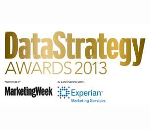 Experian Careers Mba by Celebrations At Marketing Week Data Strategy Awards