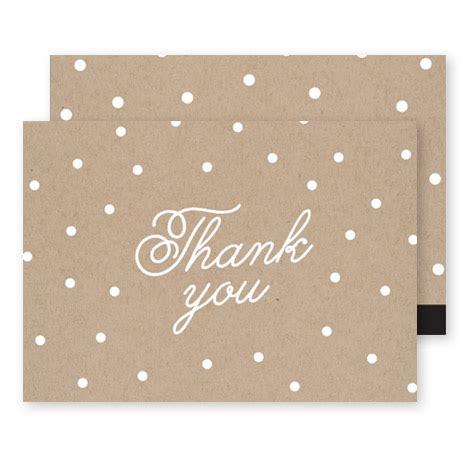 Cvs Custom Thank You Cards