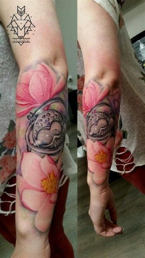 purity tattoo designs 670 best images about flower tattoos on cherry