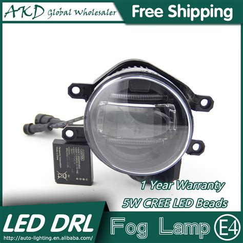 Lu Led Motor Headl Mio 2014 corolla high beam autos post