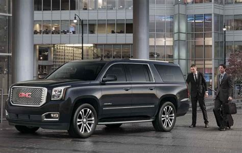 Airport Town Car Service by Town Car Service Msp Airport Plymouth Car Service Msp