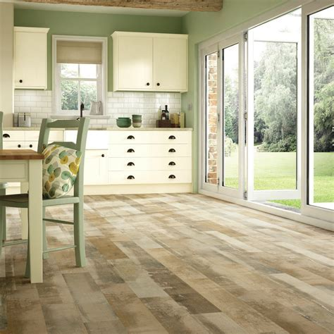Daltile Yorkwood Manor Tile Collection