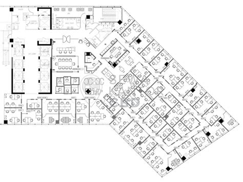 prudential center floor plan sewa kantor 88 kota kasablanka tower b prudential center
